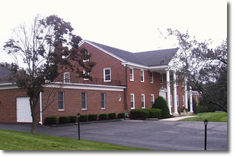 Funeral Home Carroll County Maryland